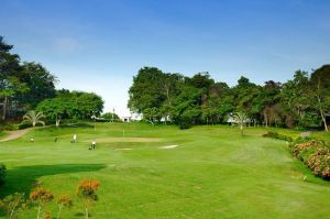 Ayer Keroh Country Club - Green Fee - Tee Times