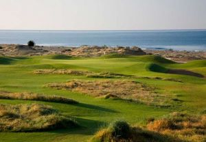 Lykia Links - Green Fee - Tee Times
