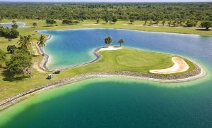 Catalonia Caribe - Green Fee - Tee Times