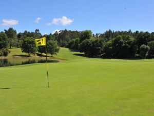 Ponte de Lima Golf Course - Green Fee - Tee Times