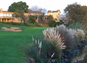 Quinta da Barca Golf Course - Green Fee - Tee Times