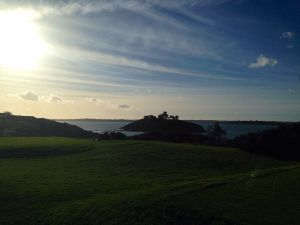 Dinard Golf - Green Fee - Tee Times