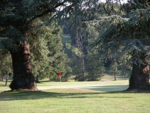 Golf de Nantes - Green Fee - Tee Times