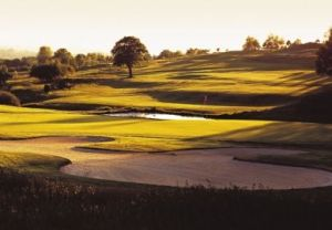 Saint Julien Golf Course - Green Fee - Tee Times