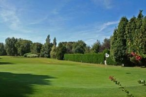 Le Havre Golf Course - Green Fee - Tee Times