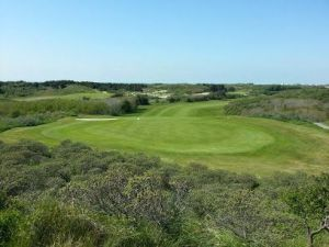 le Touquet La Foret - Green Fee - Tee Times