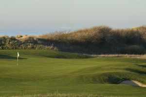 Royal Ostend Golf Club - Green Fee - Tee Times