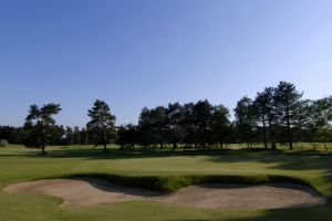 Golf De Chantilly Vineil Course - Green Fee - Tee Times