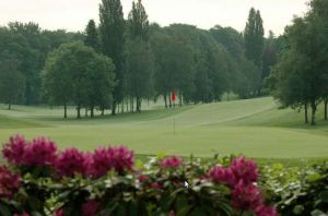 Royal Waterloo La Marache - Green Fee - Tee Times