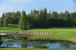 Golf Club d Hulencourt - Green Fee - Tee Times