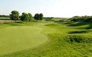 Golf National Aigle - Green Fee - Tee Times