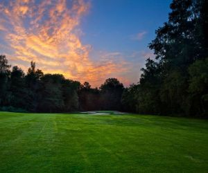 Domont Montmorency Golf Course - Green Fee - Tee Times