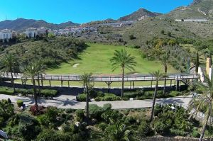 Benalmadena Golf - Green Fee - Tee Times