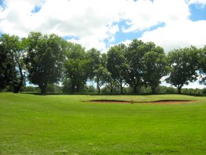 Tzaneen - Green Fee - Tee Times