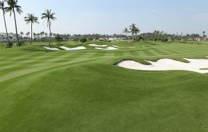 Song Gia Golf Resort - Green Fee - Tee Times
