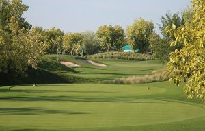 Nikanti Golf Club - Green Fee - Tee Times