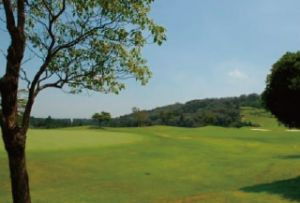 Golf 5 Country Yokkaichi Course - Green Fee - Tee Times