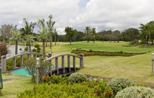 Lao Country Club - Green Fee - Tee Times