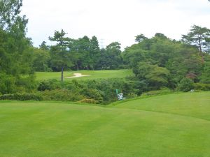 Matsusaka Country Club - Green Fee - Tee Times