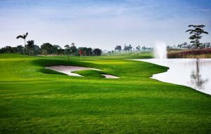 Royale Jakarta Golf Club  - Green Fee - Tee Times