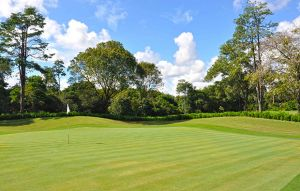 Laguna Golf Bintan - Green Fee - Tee Times