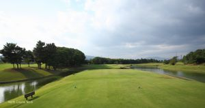 Seta Golf Course - Green Fee - Tee Times