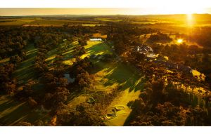 Tanunda Pines Golf Club - Green Fee - Tee Times