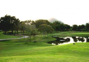 Mida Golf Club - Green Fee - Tee Times