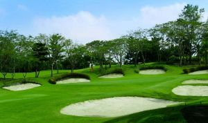 Royal Ratchaburi Golf Club - Green Fee - Tee Times