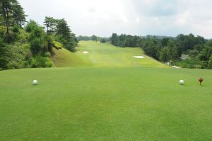 Kikyougaoka Golf Course - Green Fee - Tee Times