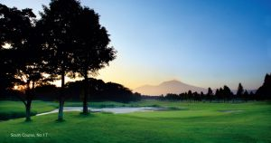 Karuizawa 72 Golf South Course - Green Fee - Tee Times