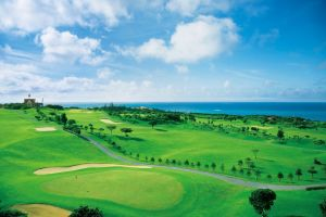 Shigira Bay Country Club - Green Fee - Tee Times