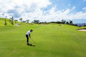 Orion Arashiyama Golf Club - Green Fee - Tee Times