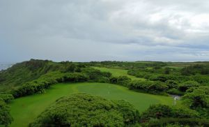 Ocean Links Miyakojima - Green Fee - Tee Times