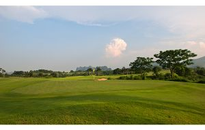 Sky Lake Golf Resort Lakes Course - Green Fee - Tee Times