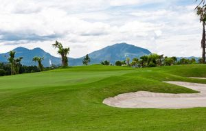 Heron Lake Golf Course - Green Fee - Tee Times