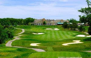 Eagle Ridge Golf Country Club - Green Fee - Tee Times