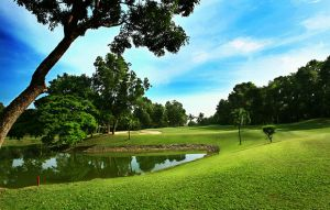 Vietnam Golf Country Club - Green Fee - Tee Times