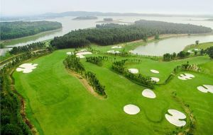 Dai Lai Star Golf Club - Green Fee - Tee Times