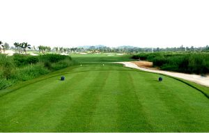 Parichat International Golf Links - Green Fee - Tee Times
