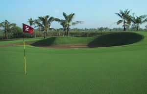 Pun Hlaing Golf Course - Green Fee - Tee Times