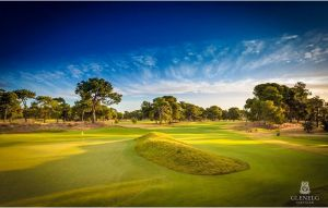 Glenelg Golf Club - Green Fee - Tee Times