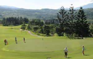 Rainbow Hills Golf Club - Green Fee - Tee Times