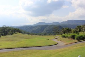 Kanucha Golf Course - Green Fee - Tee Times