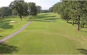 Mimosa Golf Country Club - Green Fee - Tee Times