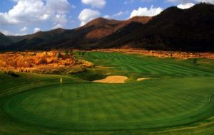 Dragon Hills Golf Country Club - Green Fee - Tee Times