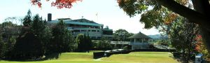 Mie Country Club - Green Fee - Tee Times