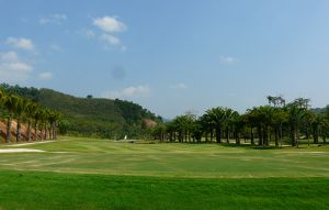 Katathong Golf Resort