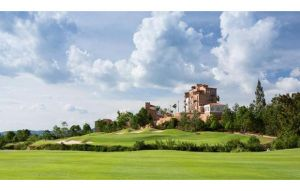 Toscana Valley Country Club - Green Fee - Tee Times