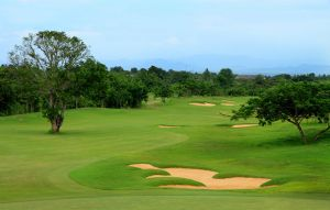 Chiangmai Inthanon Golf Resort - Green Fee - Tee Times